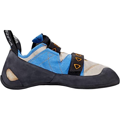 En France Scarpa Velocity - Chaussures d'escalade Homme - gris sur campz.fr ! Payer Avec Vente Paypal En Ligne Professionnel Pas Cher En Ligne SxTUtOP0bF